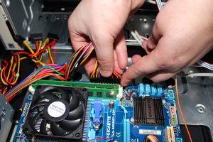 Модернизация компьютеров в Ставрополе
