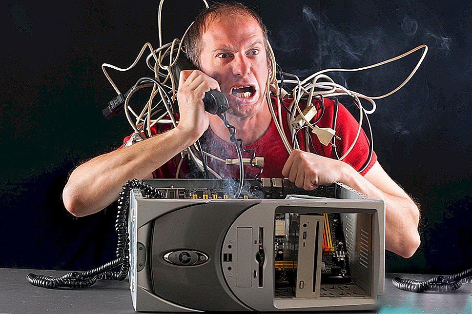 Вызов компьютерного мастера в Ставрополе